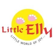 Little Elly