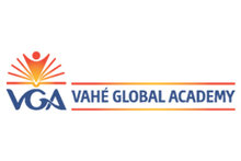 Vahe Global Academy