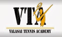 Valasi Tennis Academy