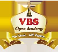 VBS Chess Academy