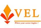 Vel Career Academy