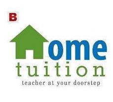 Vel Home Tutions