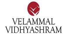 Velammal Vidyashram Cbse School