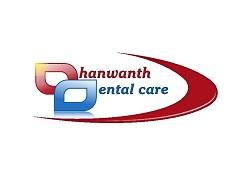 Dhanwanth Dental Care