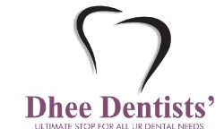 Dhee Dentists