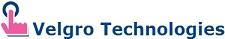 Velgro Technologies
