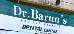 Dr. Baruns Dental Centre