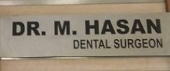 Dr. Hassan Dental Clinic