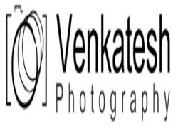 Venkatesh Photography