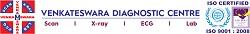 Venkateswara Diagnostic Centre
