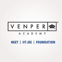 Venper Academy