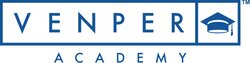 Venper Academy Porur