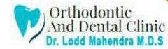 Dr. Mahendra Lodd Dental Clinic