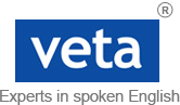 Veta Experts In Spoken English