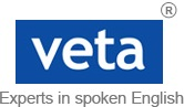 Veta Experts In Spoken English