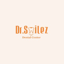Dr. Smilez Dental Center