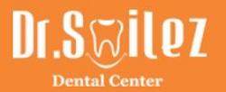 Dr. Smilez Dental Center