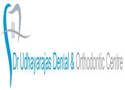 Dr. Udhayarajas Dental & Orthodontic Centre