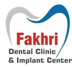Fakhri Dental Clinic
