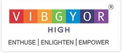 Vibgyor Kids And High School