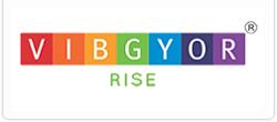Vibgyor Rise School