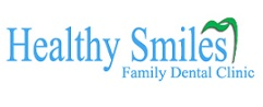 Healthy Smiles Family Dental Clinic