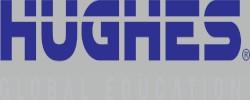 Hughes Global Education - Career Shine Academy, Mahalakshmi Nagar