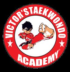 Victors Taekwondo Academy & Fitness Center