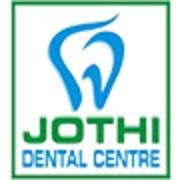 Jothi Dental Centre