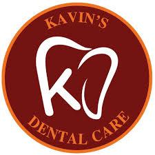 Kavins Dental Care