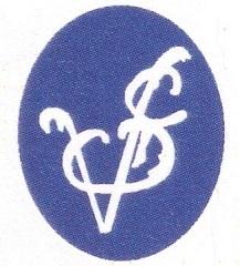 Vidya Saadak Tuition Centre