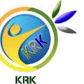Krk Multi Speciality