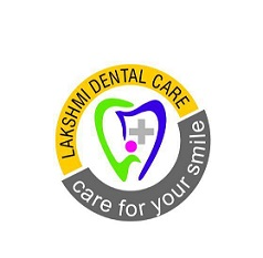 Lakshmi Dental Care