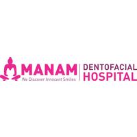 Manam Dentofacial Hospital