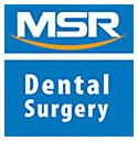 Msr Dental Surgery