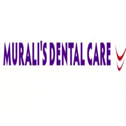 Muralis Dental Care
