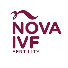 Nova Ivi Fertility