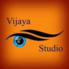 Vijaya Studio