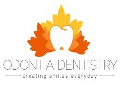 Odontia Dentistry