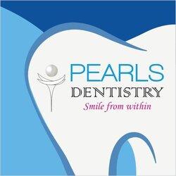 Pearls Dentistry
