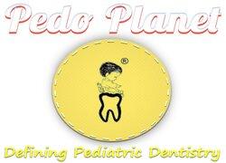 Pedo Plant Dental Clinic