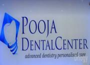 Pooja Dental Center