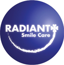 Radiant Smile Care