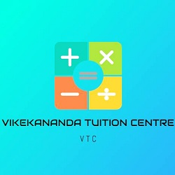 Vivekananda Tuition Centre