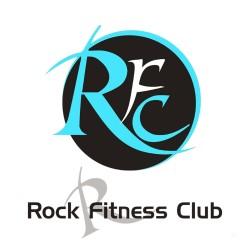 Rock Fitness Club, Bakthavatchalapuram