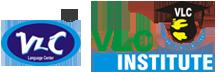 VLC Institute