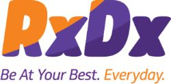 Rx Dx