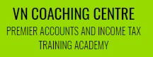 VN Coaching Centre