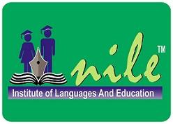 Nile Spoke Institute Of Language