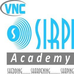 VNC Sirpi Academy